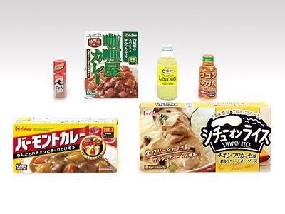 http://housefoods-group.com/ir/stock/imgs/1000.jpg
