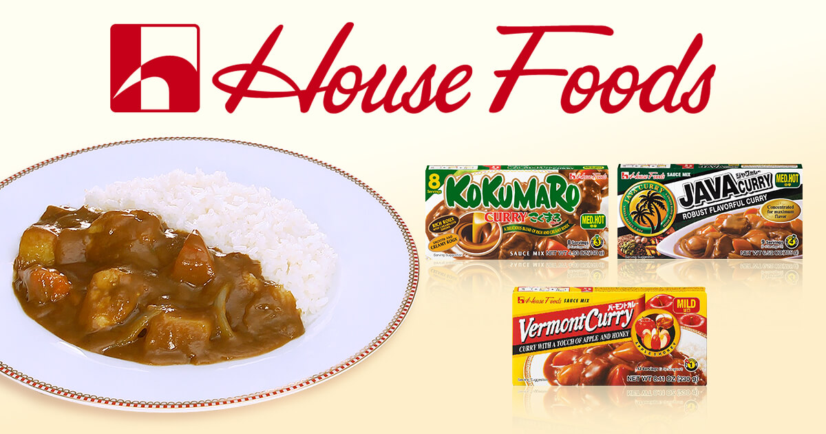 Image result for site:housefoods-group.com logo